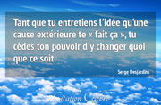 citation-serge-desjardins-134299