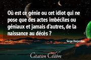citation-serge-desjardins-133440