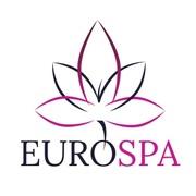 EuroSPA Massage Salon