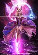 WOMENNARHANIELsoa_lee_Rebirth_of_El