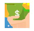 How To Make Good Money