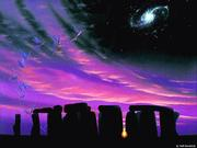 stonehenge-equinox-1024
