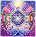 sacred geometry i