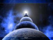 planetsallign