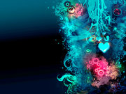 wz_love_or_hate_74537483843_by_NinaRaider