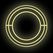 Dream Symbol 2Oct09