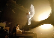 Human Angel
