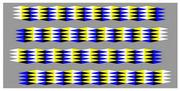 optical-illusions-014