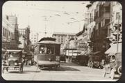 Main Street Scene