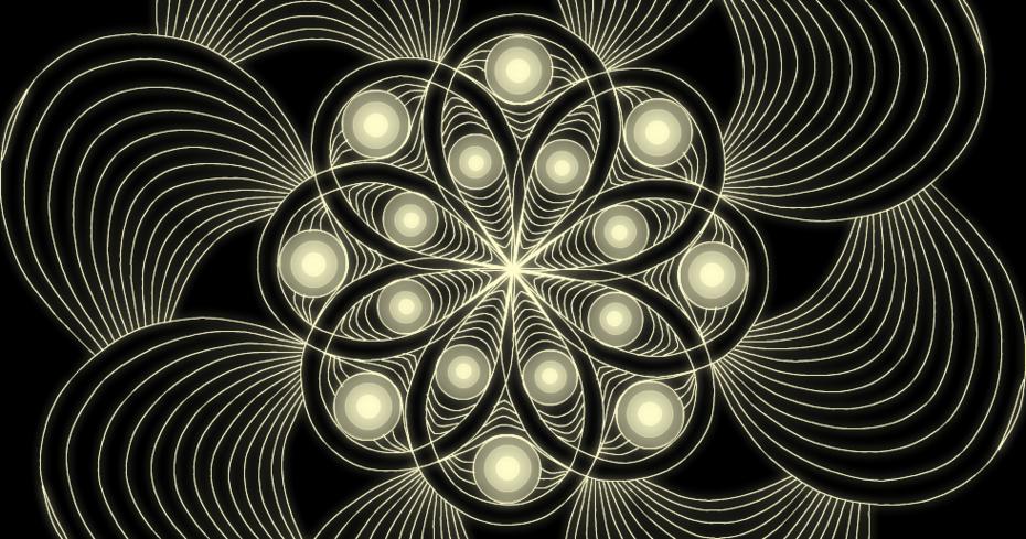 light particle