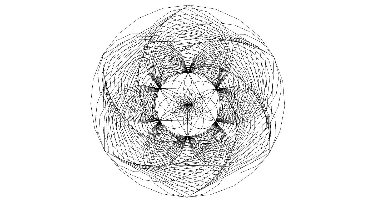 Magnetic Fields 2