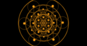 Sacred G o_b