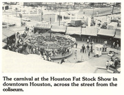 Fat Stock Show Carnival
