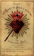 Sacred Heart Protection