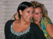 The best sister in the wholeeee world... my sister =)