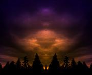 Stormcloud Spirits