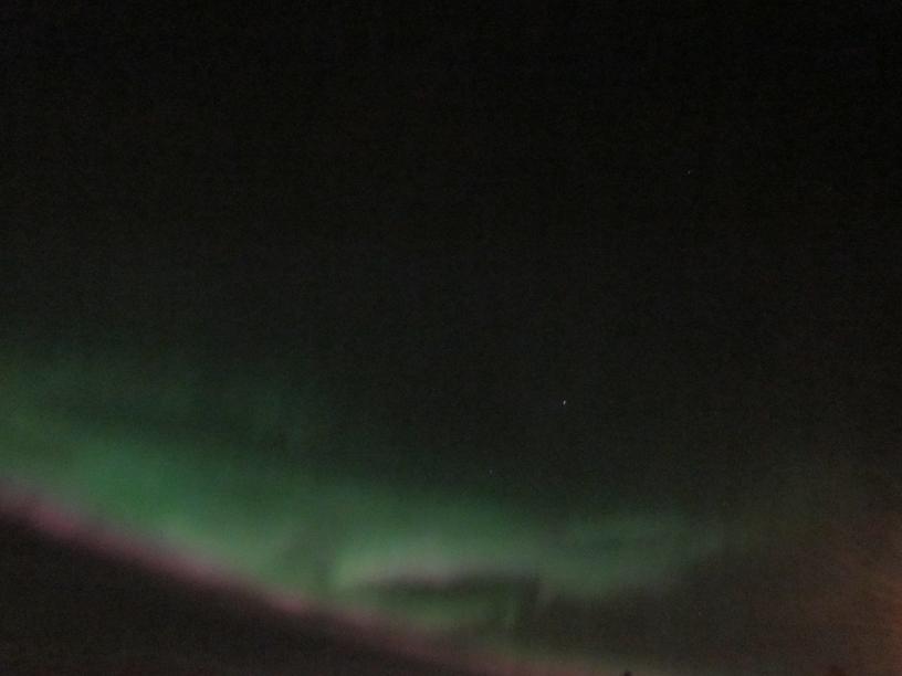Alberta Aurora 3