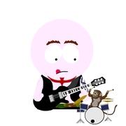 My Band Mo Funker