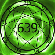 639-enneagramme