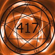 471-enneagramme