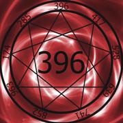 396-enneagramme