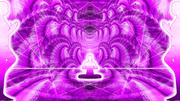 DRG-COSMIC-SPIRAL-007th