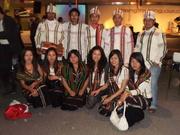 Melbourne Burmese Community Church Youth