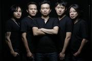 Zomi Music Siam- UK