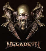 Copy of MegadethLogoLarge