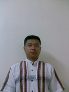kham mang