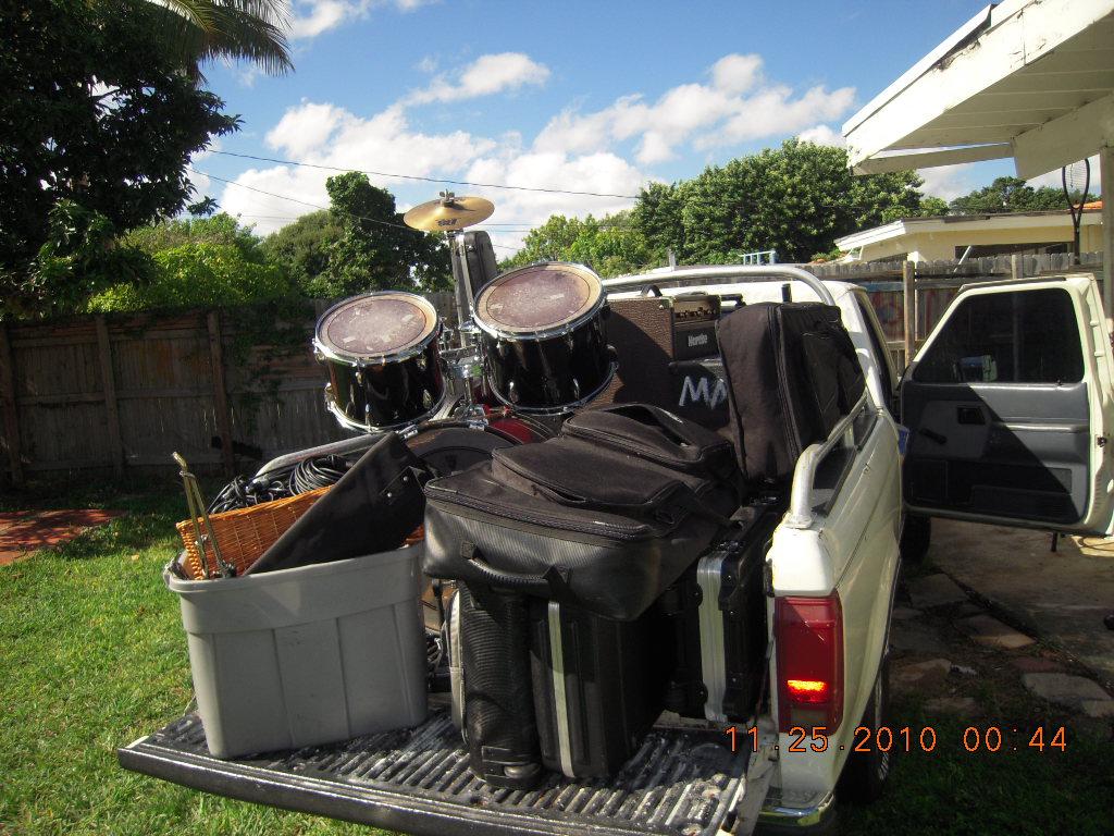 Zomi Innkuan Florida Music (2)