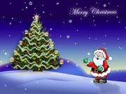 Great_Christmas_tree