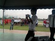 Malaysia Zomi Khuado 2011
