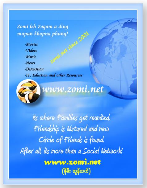 www.zomi.net