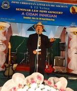 Upa Hang Lian Khup in khangnote hanthotna