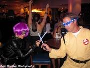 Halloween Weekend 2010
