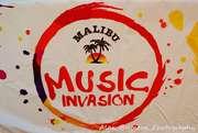 Malibu Music Explosion at Calypso