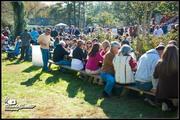 Cajun Festival_76
