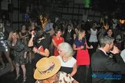 MOCA'S Havana Nights 2015