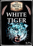 White-Tiger-web-09-