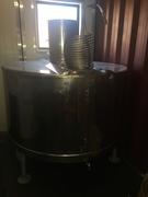 Brewery 6