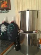 TruBrew Brewhaus