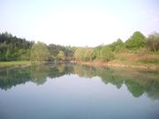 I laghi di Plitvice (Croazia)