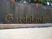 Gardaland 03/06/09