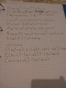 compiti per casa