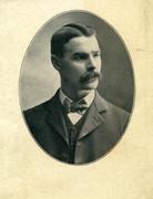 Josh Hartnett in 1900 !