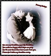 promoshoot8_my sunshine\\Danny&Evelyn