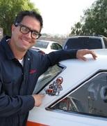 CarSmarts Radio - Steve Magnante