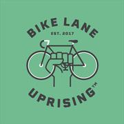 Bike Lane Uprising Presents @ Chicago Women in Big Data