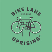 Bike Lane Uprising Presents @ Chicago City Data Users
